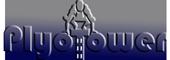 PlyoTower Logo